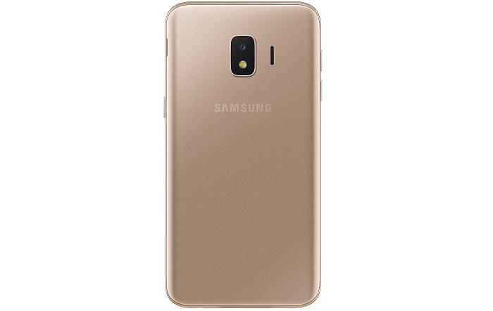 SamsungGalaxy J2 Core
