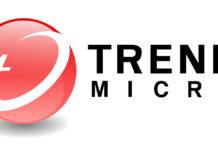 Trend Micro Inc.