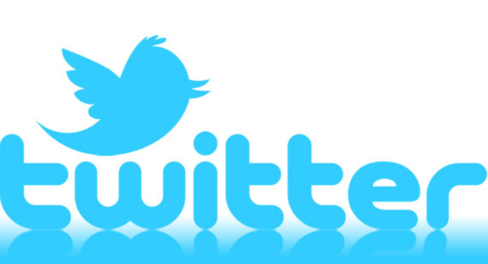 Twitter dehumanizing