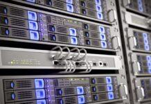 покупка или аренда сервера?