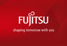 Fujitsu achieves 1 000 1 image compression