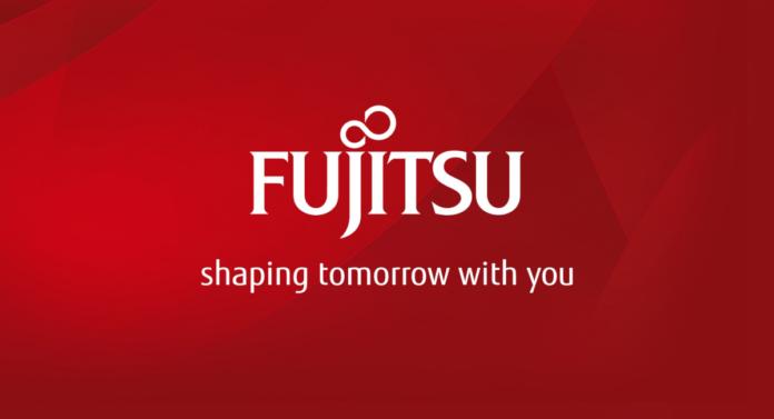 Fujitsu achieves 1 000 1 image compression