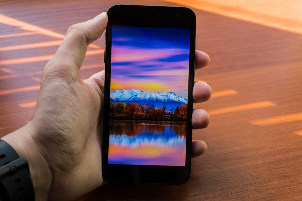 Samsung Galaxy J2 Core review – An Android Go-powered budget