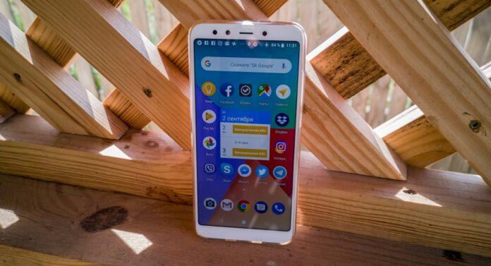 Xiaomi Mi A2 review – A low-spec Pixel? - Root Nation
