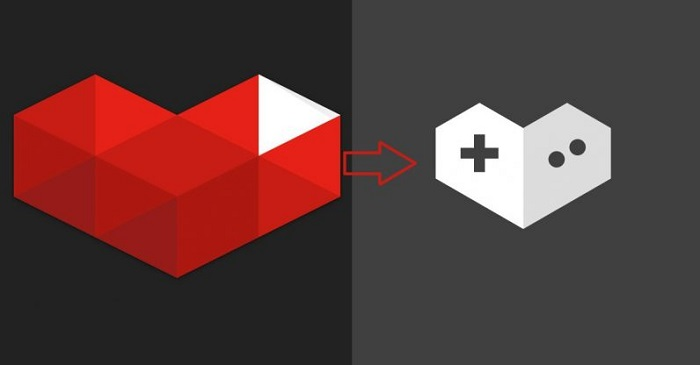 Google визнала провал YouTube Gaming