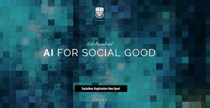 Google планирует выделить 25 миллионов долларов на развитие ИИ для социальных нужд
