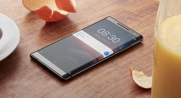 Смартфон Nokia 8.1 засветился в бенчмарке Geekbench