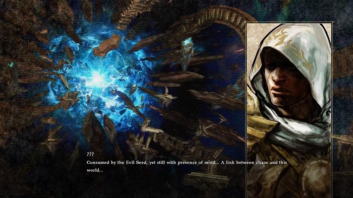 Обзор SoulCalibur 6 – Возвращение к истокам