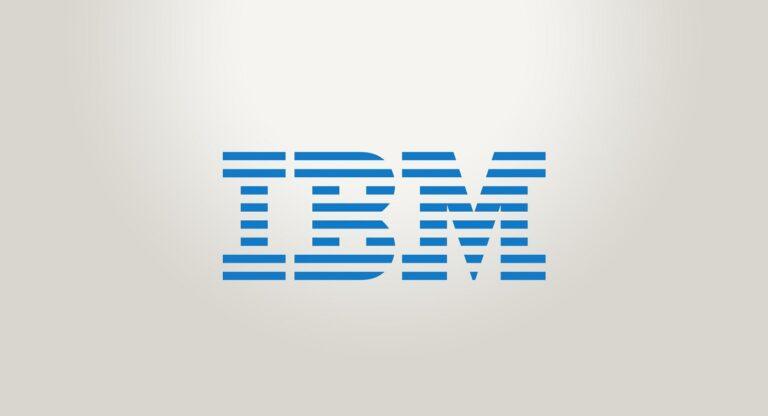 IBM уклала рекордну угоду з купівлі Red Hat