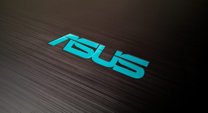 ASUS X570Z