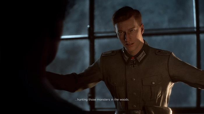 Обзор Battlefield V – Старый бабушкин рецепт