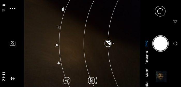 Обзор смартфона Doogee BL5500 Lite с аккумулятором 5500 мАч