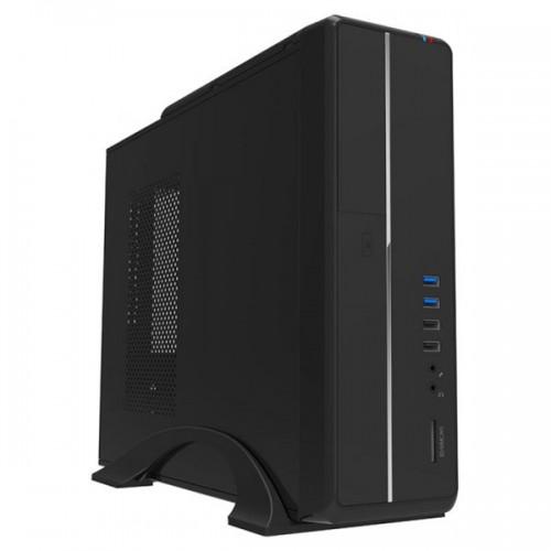 Gamemax ST-602-400W
