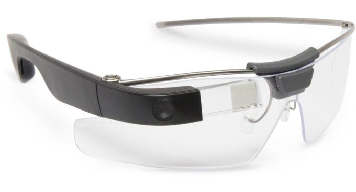 Huawei AR-glasses