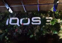 IQOS 3 и IQOS 3 Multi