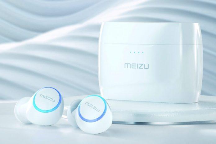 Meizi Pop