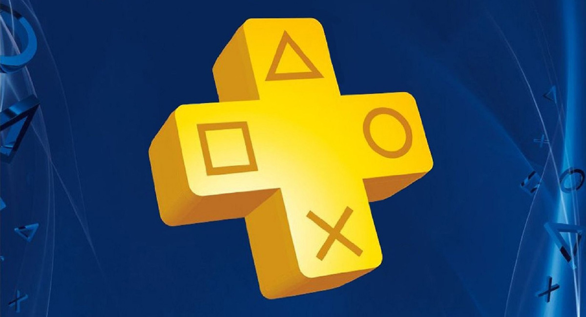 SONY ANNOUNCES FREE PS PLUS GAMES FOR DECEMBER 2020