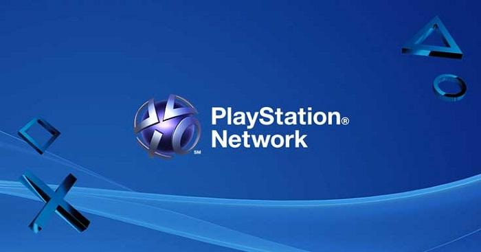 Sony user ban