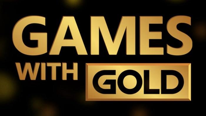 Xbox Live Gold: декабрьский список бесплатных игр