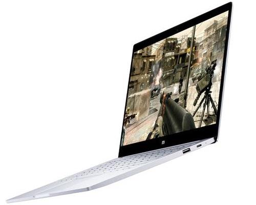 Ноутбуки, смартфоны, планшеты, игровые аксессуары и что угодно с большими скидками в магазине Geekbuying.