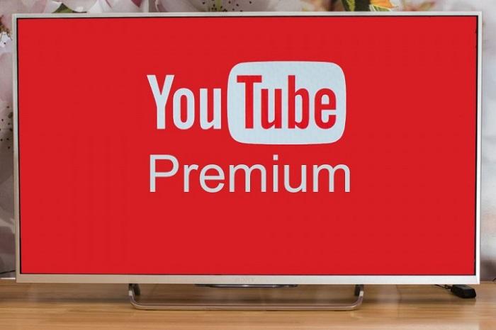 Администрация YouTube планирует сократить затраты на собственные шоу и сериалы