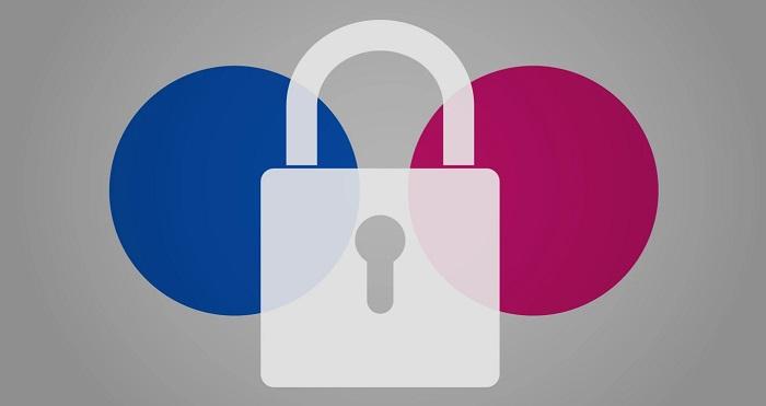 Фотохостинг Flickr рассказал о больших изменениях и серьёзно ограничил возможности бесплатных аккаунтов
