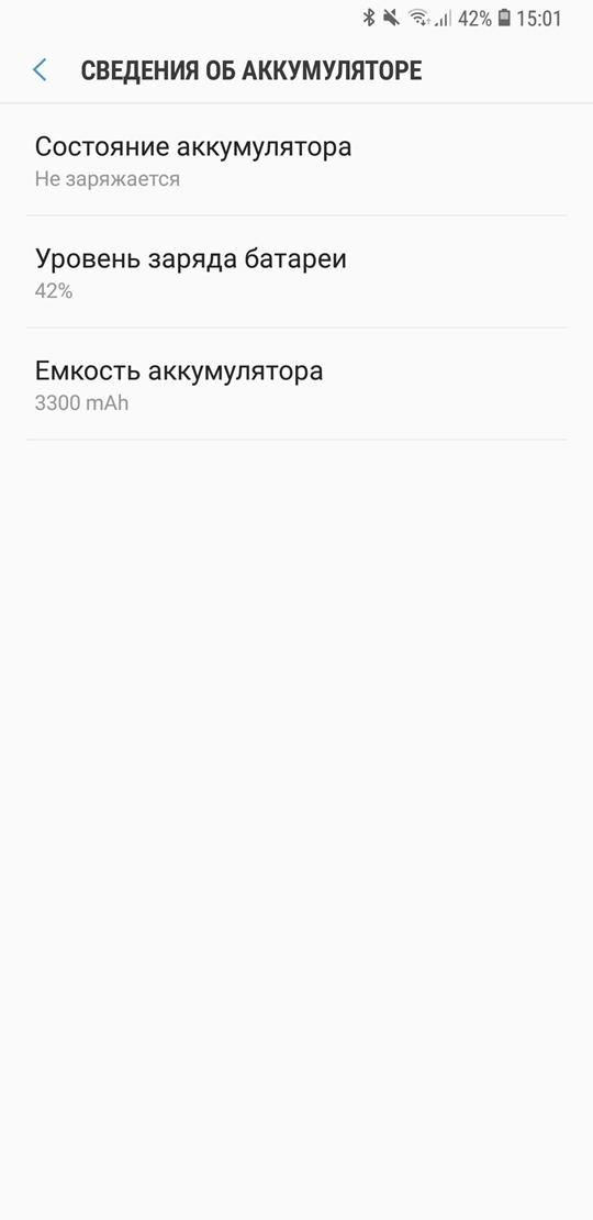 Samsung Galaxy A7 (2018) обзор смартфона среднего класса с тремя камерами