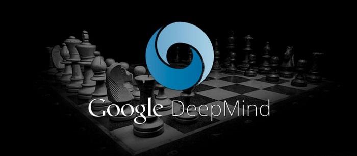 AlphaZero от DeepMind признан одним из лучших игровых ИИ