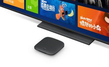 ТОП-7 лучших Smart TV приставок