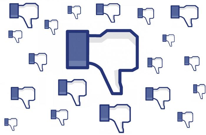 Забудьте про конфиденциальность с Facebook: в социальной сети был найден баг, который позволяет сторонним разработчикам получить доступ к любым фото пользователей