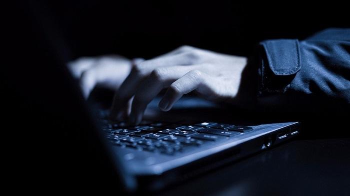Вредоносный код в мемах – новый способ получения доступа к конфиденциальной информации пользователей
