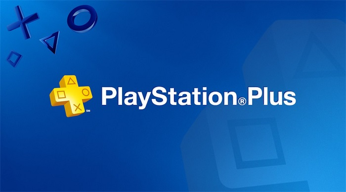 Sony PS Plus january