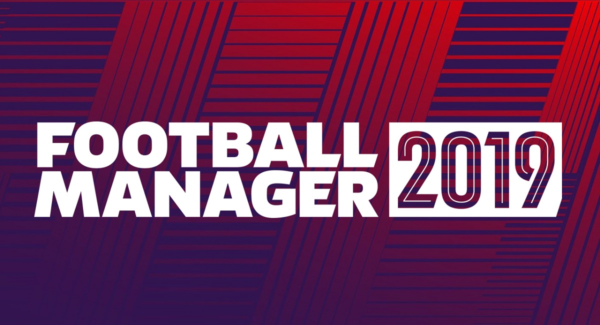 Обзор Football Manager 2019 Touch – Футбол в миниатюре