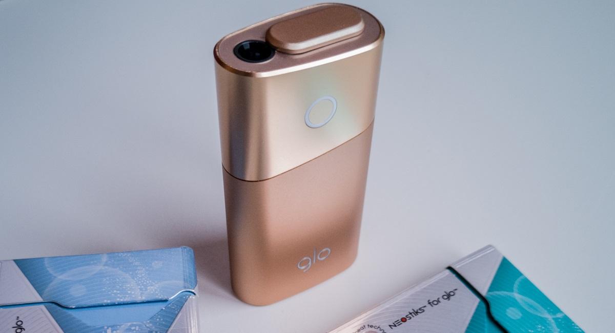 Где купить сигарету glo электронные сигареты оптом в краснодаре