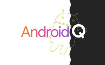 Android 10.0 Q