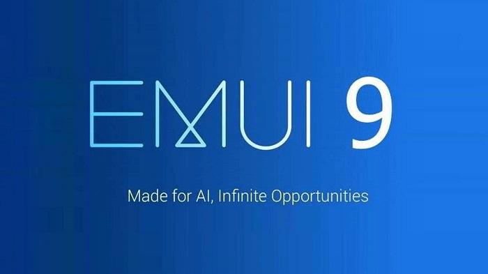 Huawei против сторонних лаунчеров: начиная с EMUI 9 компания будет блокировать возможность их установки