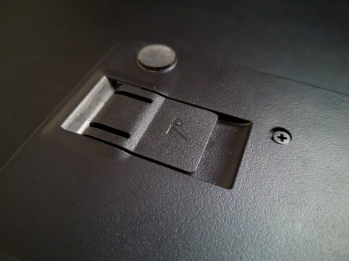 Logitech Comfort MK345. Что нужно знать перед покупкой?