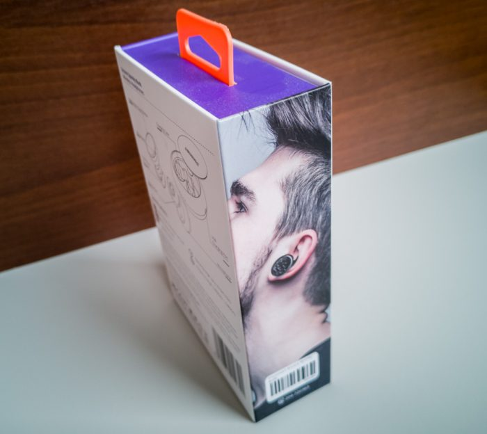 Tronsmart Encore Spunky Buds review – Affordable Wireless headphones