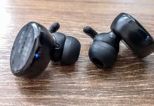 Tronsmart Encore Spunky Buds