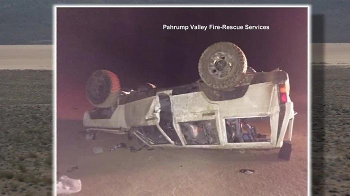 Siri – спасатель: голосовой помощник спас жизнь водителю после аварии