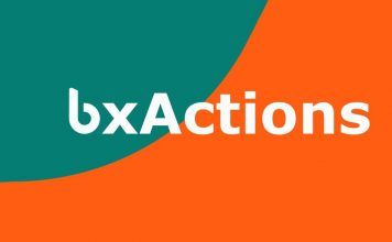 bxActions