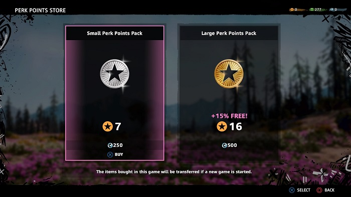 Обзор Far Cry New Dawn – Расстрелять всех скептиков