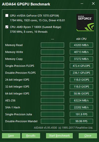Silicon Power 2х16 ГБ 2400 МГц