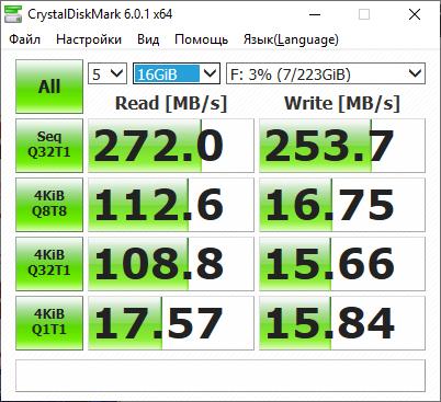 Transcend ESD220C 240GB