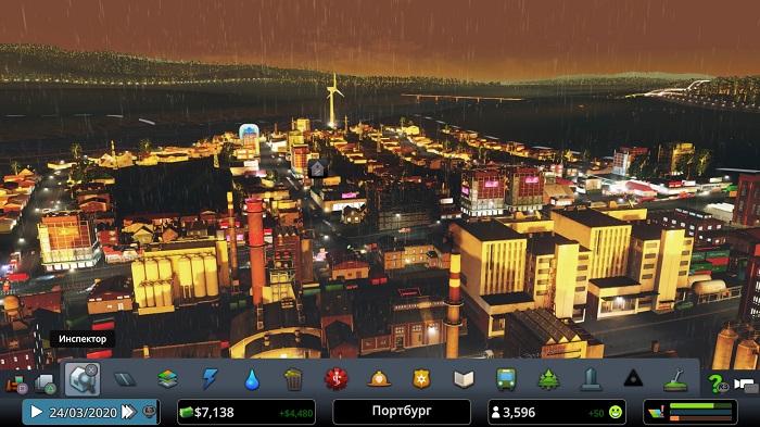 Обзор Cities: Skylines – Premium Edition, Mayor's Edition и апдейт консольной версии в 2019 году