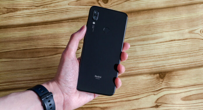 Redmi Note 7 review – That's no Xiaomi - Root Nation