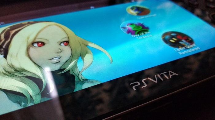 PS Vita мертва, но не забыта. Неудачливая портативка, которая могла всё – и которую ненавидела Sony