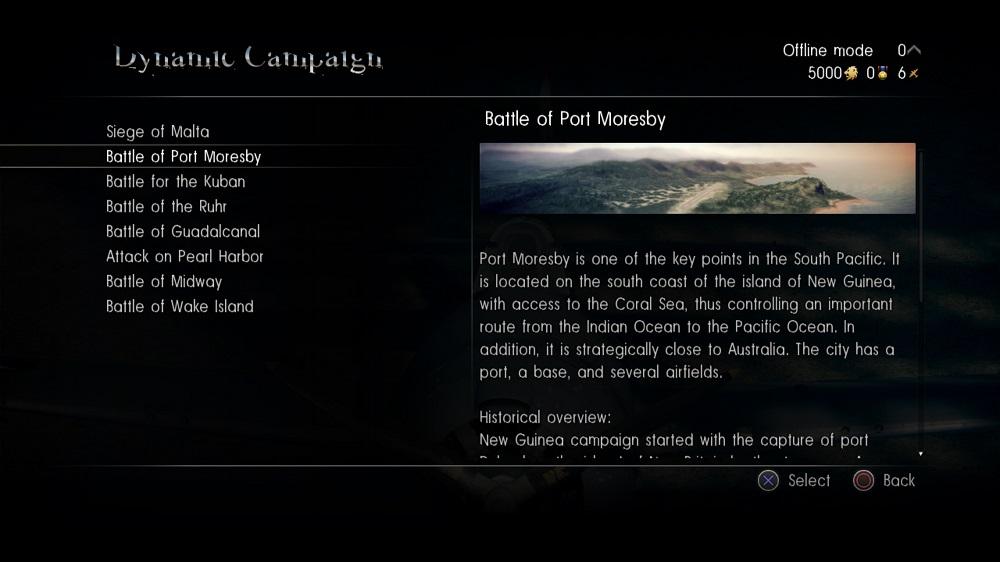 RCPS3 - игры с PlayStation 3 на ПК