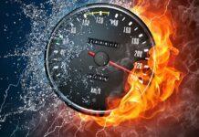 Ускоряем интернет при помощи DNS