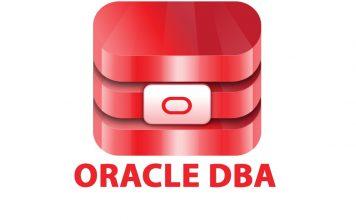 PrepAway Oracle DBA Certification